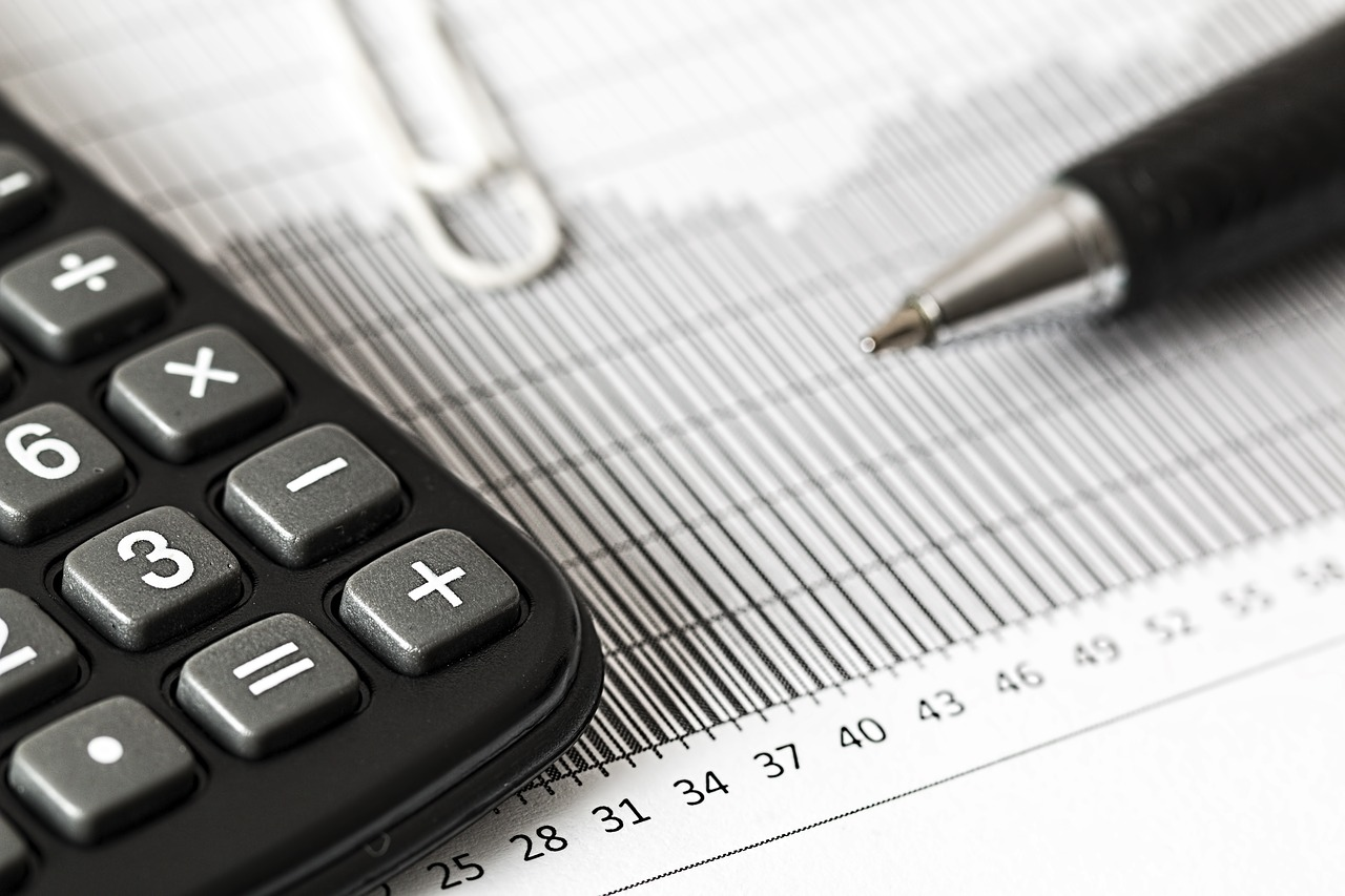 Kosten und Planung