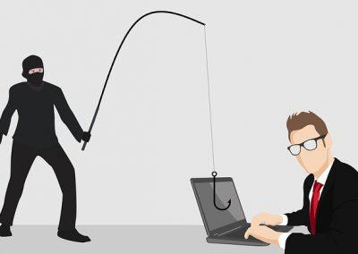 Meldung von Datenschutzverletzungen an die Aufsichtsbehörde