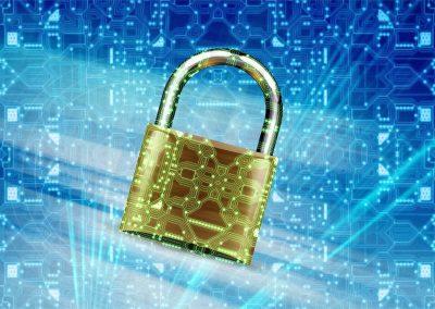 Datenschutz durch Technikgestaltung und datenschutzfreundliche Voreinstellungen